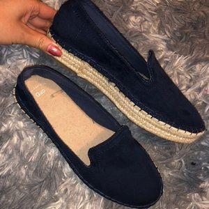 Shoes - Espadrilles
